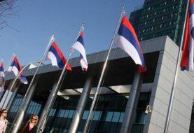 MINISTARSTVO FINANSIJA: Trinaesta emisija obveznica ratne štete