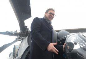 Krivična prijava protiv Vučića i njegovog brata