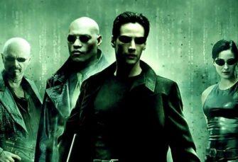 "NOVA POGLAVLJA: ""Matrix 4"" do 2021. pred publikom, počinje snimanje filma ""Kill Bill 3"""
