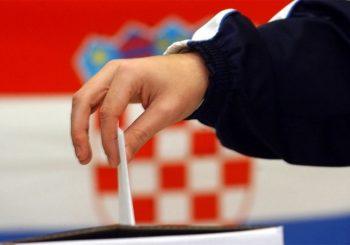 POTVRĐENO 11 KANDIDATURA: Počinje predizborna trka u Hrvatskoj, odlučuju o predsjedniku 22. decembra