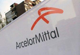 Radnici ArcelorMittala se otrovali hranom