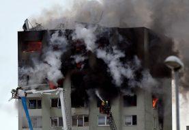 SLOVAČKA: Najmanje 11 poginulih i više desetina povrijeđenih u eksploziji gasa u zgradi
