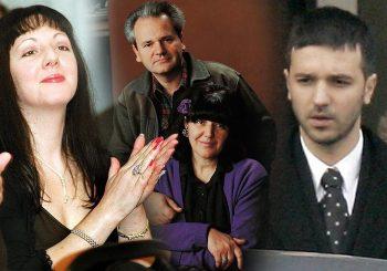 START U MARTU: Snima se serija o porodici Milošević, kćerka Marija protiv korišćenja imena