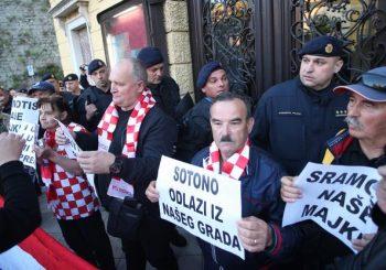 Kolinda vs. Škoro: Kako je propalo narodno jedinstvo, sveti cilj hrvatske desnice