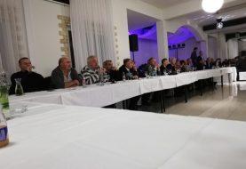 SOCIJALISTI PREDLAŽU: Dragutin Škrebić kandidat za načelnika opštine Teslić