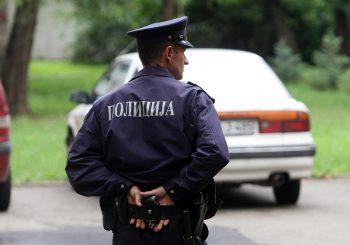 KOMENTAR: Policija Srpske pokazala da  zna da čuva svoje građane