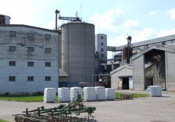 ZELENO SVJETLO: Vlada dozvolila firmi Ilije Studena detaljnu analizu poslovanja šećerane kod Dubice radi privatizacije