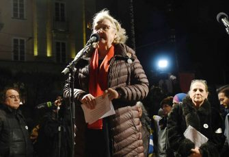 TRAGIKOMIČNO: Švedska ljekarka zbog Handkea vratila Nobelovu nagradu koju nije ni dobila