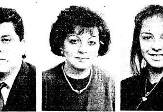 ZLOČIN IZ 1991: Godišnjica ubistva srpske porodice Zec u Zagrebu