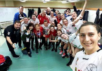 RASPLET: Rukometašice Srbije nakon remija sa Danskom bez polufinala SP, obezbijedile učešće na OI