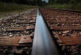 VOZOM PREKO DRINE: Železnice Srbije uvele liniju od Beograda do Zvornika