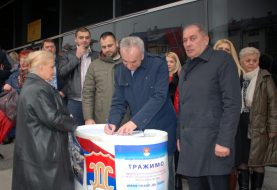 ŠAROVIĆ (SDS): Odluka NSRS o Tesliću i Rudom loša, pokazuje pravo lice vlasti u Srpskoj