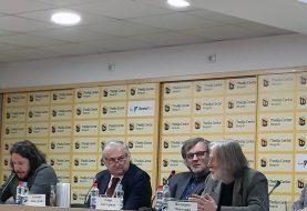 Dragoslavu Mihailoviću nagrada za životno djelo Instituta u Andrićgradu