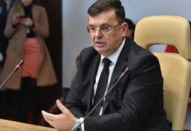 TEGELTIJA: Novi Savjet ministara imaće do šest prioriteta, povećanje PDV-a samo uz konsenzus svih