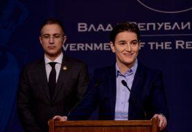 BRNABIĆ: Vučić prihvatio moju molbu da maksimalno pomeri izbore