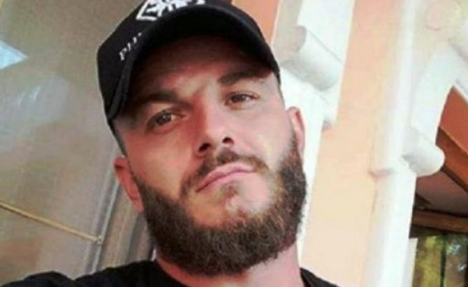 SVIREPO UBISTVO KOD BRČKOG: Uhapšene tri osobe, sumnjiče se da su se iživljavali nad mladićem i bacili ga u Savu