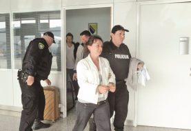 Veselijevoj 13 godina zatvora za ubistvo dječaka Slobodana Stojanovića