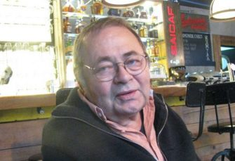 SRĐAN KARANOVIĆ, REŽISER: Bavio sam se građanskim slojem u doba partizanskih filmova