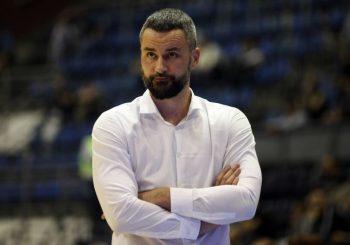 ZAVRŠIO U PRITVORU: Bivšem košarkašu Milanu Guroviću krivična prijava zbog napada na suprugu i kćerku