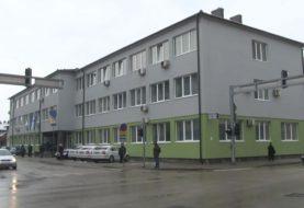 ZBOG LAŽNIH DIPLOMA: SIPA uhapsila poslanika u Skupštini i šefa Odsjeka za droge MUP-a Unsko-sanskog kantona