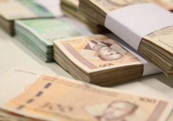 BiH bi mogla da ostane bez velikog novca iz dijaspore