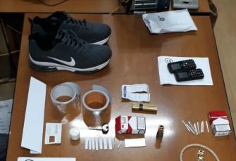 MAKEDONAC PLJAČKAO PO BANJALUCI: Uhapšeno lice za koje se sumnja da je opljačkalo stan direktora UIO BiH
