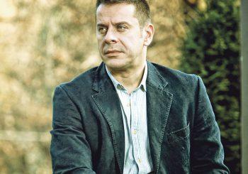 OPTUŽBA: Vlado Georgiev tvrdi da je direktor SOKOJ-a pronevjerio četiri miliona evra