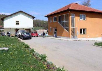 NEIZVJESNA BUDUĆNOST ZAVODA PAZARIĆ Radnici zabrinuti nakon smjene direktora