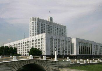 RUSIJA IMA NOVU VLADU: Lavrov i Šojgu ostali na ministarskim funkcijama