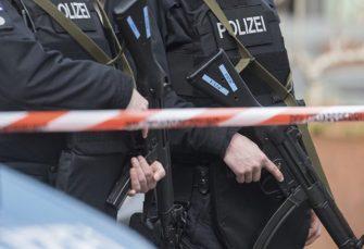 NJEMAČKA: U pucnjavi blizu Nirnberga stradalo najmanje šest osoba
