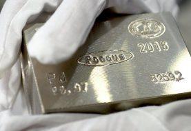 TRAŽENI PLEMENITI METAL: Cijena paladijuma raste, sada košta više i od zlata
