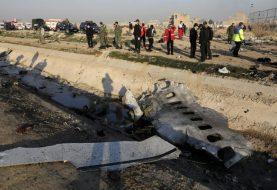 Avion sa 80 putnika srušio se u Afganistanu
