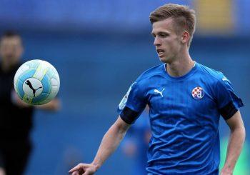 REKORD U REGIONU: Zagrebački Dinamo prodao Španca Danija Olma Lajpcigu za 45 miliona evra