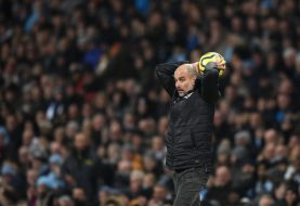 GVARDIOLA: Englezi, ukinite Liga kup, biće manje kvantiteta, a više kvaliteta