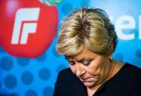 """NORVEŠKA: Desni populisti oborili vladu zbog odluke o povratku žene povezane sa """"Islamskom državom"""""""
