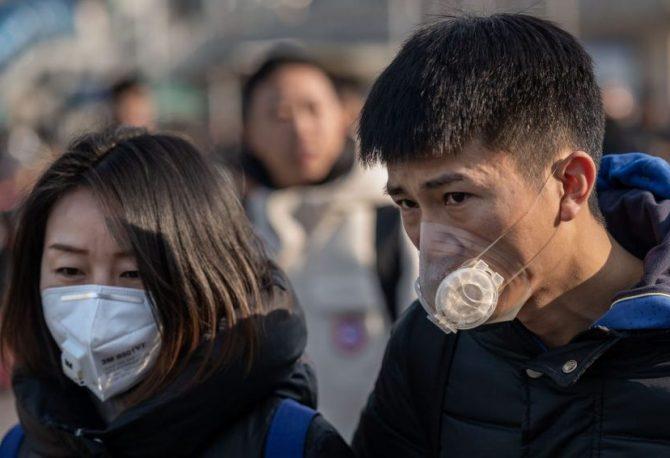 CENTAR EPIDEMIJE: Kina izolovala grad sa 11 miliona stanovnika zbog koronavirusa