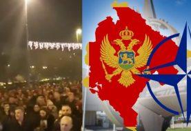 Ko uvodi ratno stanje u Crnoj Gori?