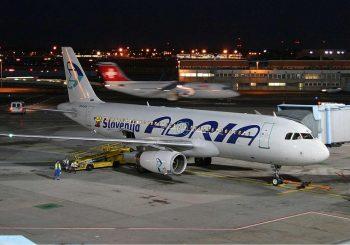 """IZET RASTODER U AKCIJI: Crnogorski """"kralj banana"""" kupio slovenačku avio-kompaniju"""