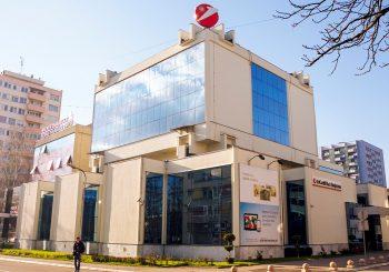 EUROMONEY ISTRAŽIVANJE: UniCredit zadržava prvo mjesto u kategoriji najboljeg svjetskog pružaoca usluga finansiranja trgovine
