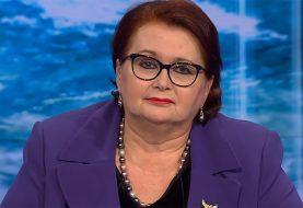 MANEVRI SDA: Bisera Turković osporila imenovanje Darka Ćuluma za direktora SIPA