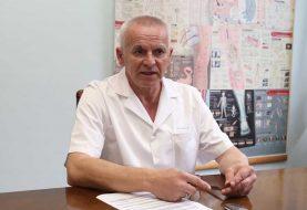 ZBOG OBLJUBE NAD PACIJENTOM Uhapšen načelnik Klinike za anesteziju UKC RS