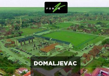 Forza pozajmice sada dostupne i u Domaljevcu