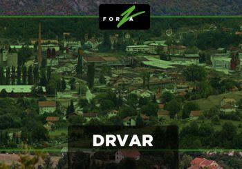 Forza pozajmice sada dostupne i u Drvaru