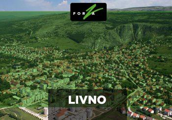Forza pozajmice sada dostupne i u Livnu