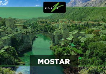 Forza pozajmice sada dostupne i u Mostaru