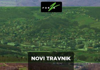 Forza pozajmice sada dostupne i u Novom Travniku