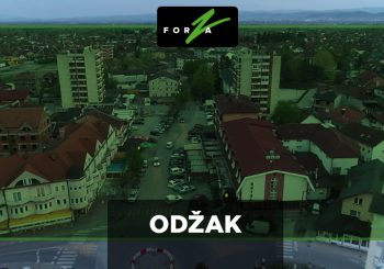 Forza pozajmice sada dostupne i u Odžaku