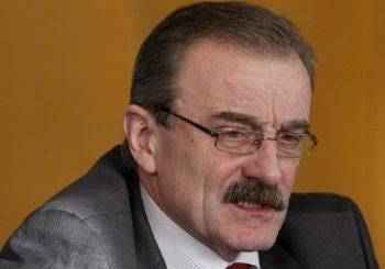 Najbliži Tuđmanov saradnik predložen za ambasadora u Beogradu