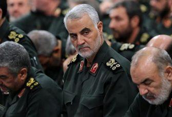 U KONGRESU SAD TVRDE: I BiH među zemljama u kojim je iranski general Sulejmani pripremao napade
