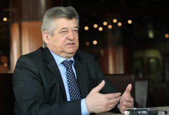 MIĆIĆ: Ne vidim šta je sporno u mom sastanku sa Viškovićem i Dodikom, i Bijeljina je valjda u sastavu RS